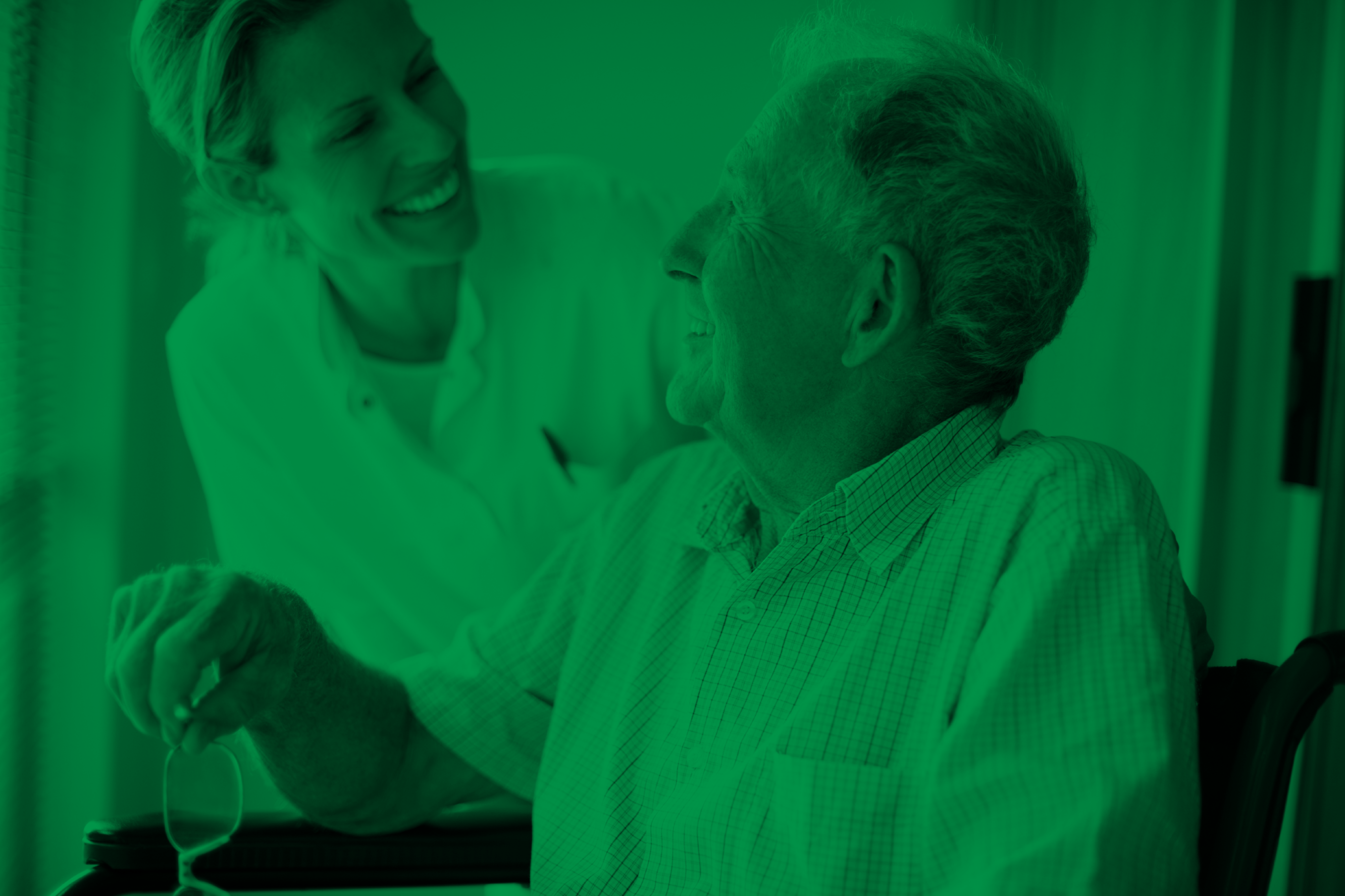3 Ways Physical Therapy Can Benefit Seniors Today
