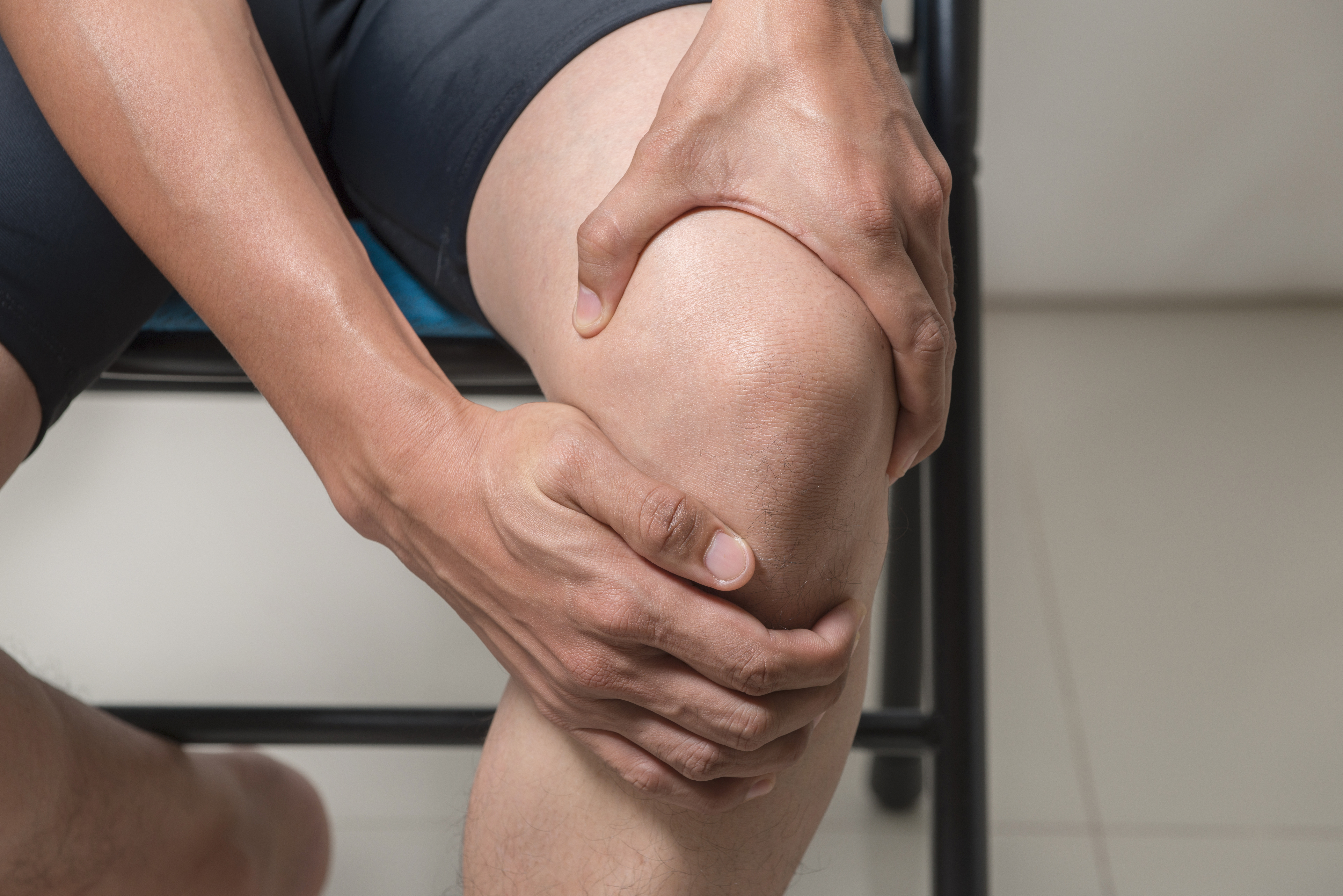 10 Tips to Relieve Joint Pain