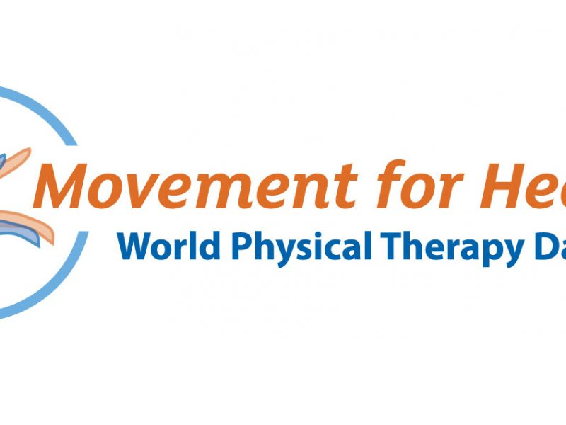 4 Reasons Why World Physical Therapy Day Should Be EVERY Day