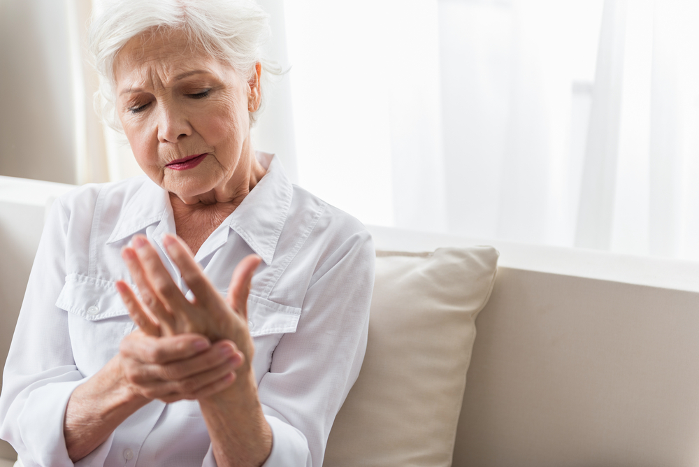 Joint Pain/Arthritis 30-Day Challenge Recommendations